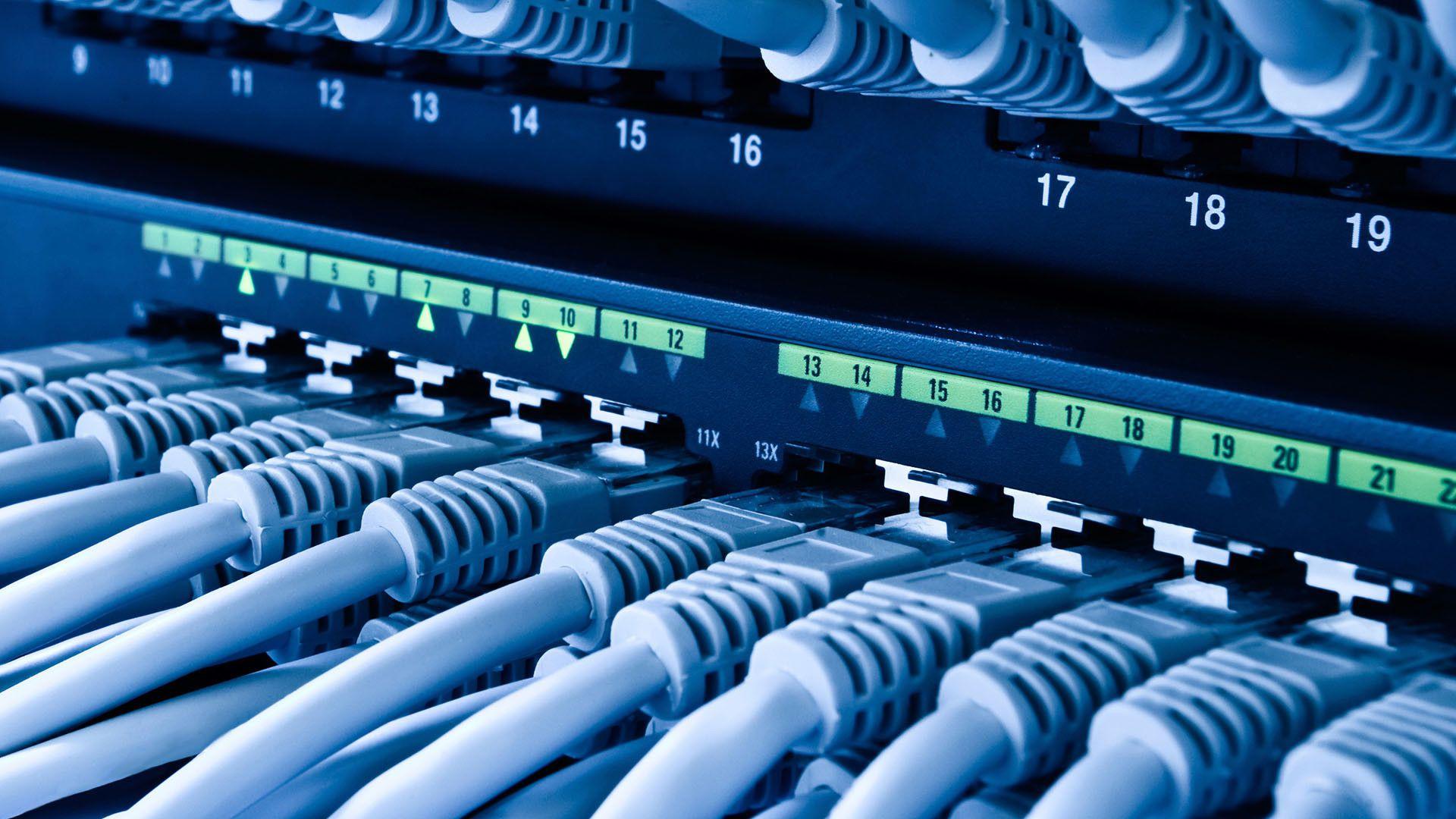S S  Ali ISP | A sister concern of S S  Ali & Co